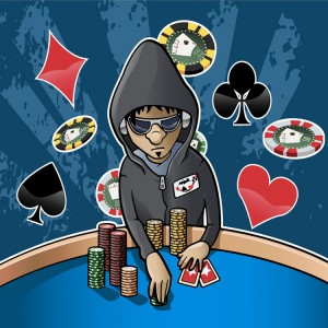 The Complete Guide to Playing Poker Maniacs