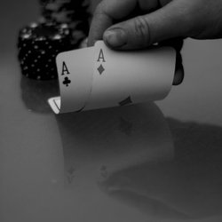 Poker Tips for Beginners : Three Decisions that are Never Wrong